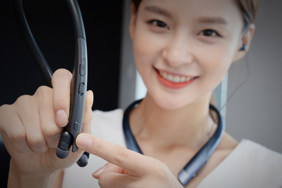 How To Do Real Time Translation On Google Assistant Headphones