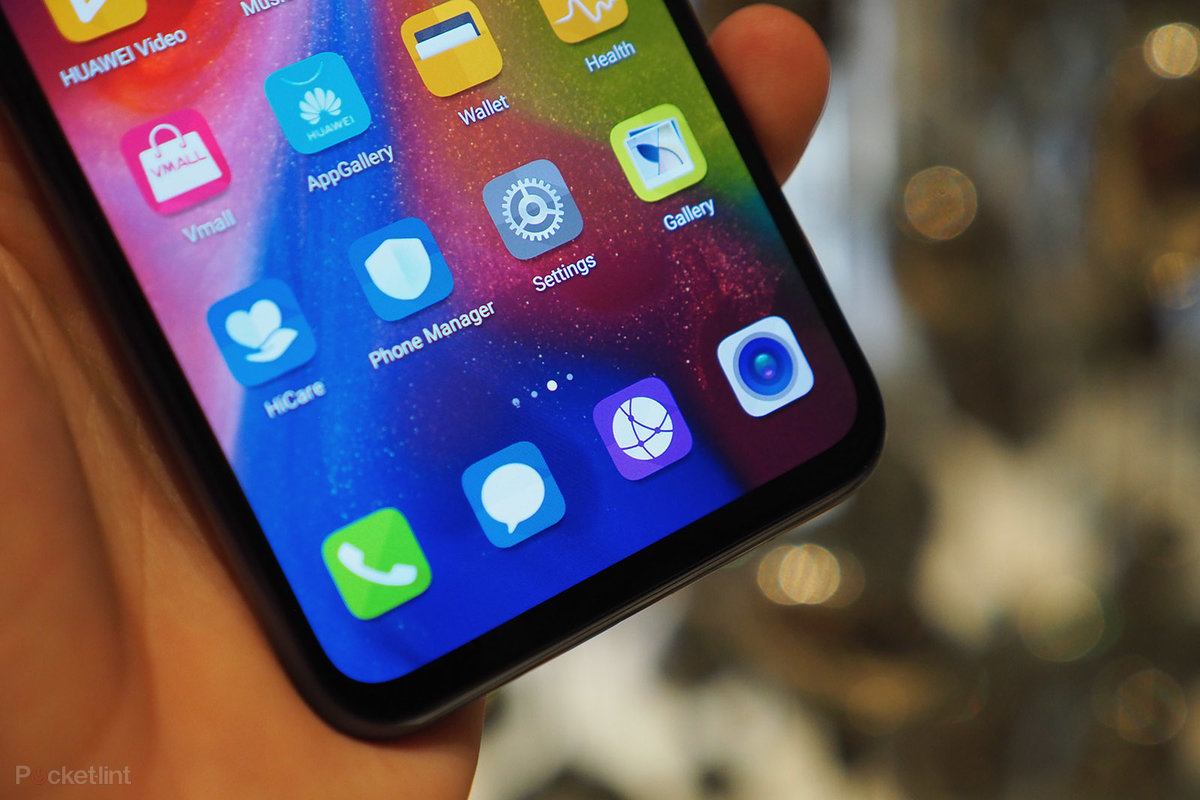 Honor Magic 2 review: Could it be magic now? - Pocket-lint