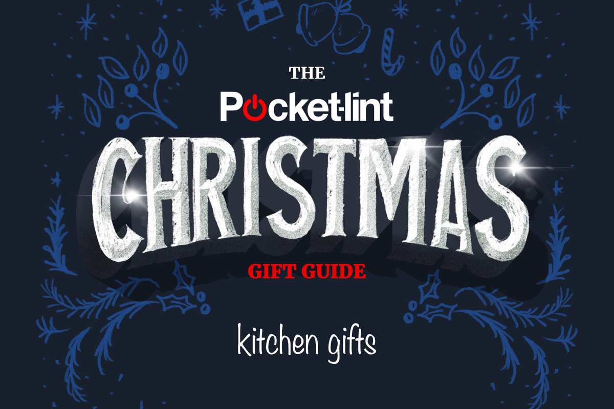 10 best kitchen gifts for last minute Christmas present ordering