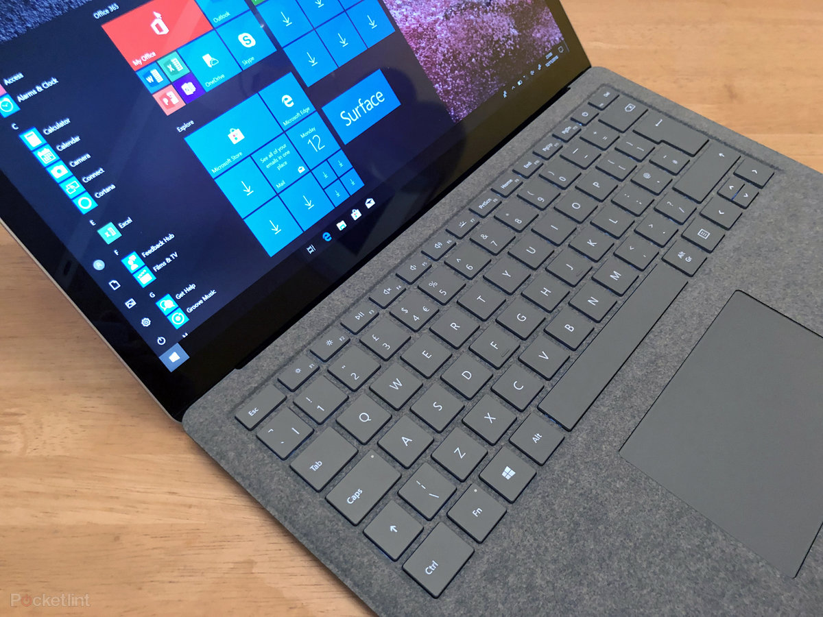 Surface 2 peripherals