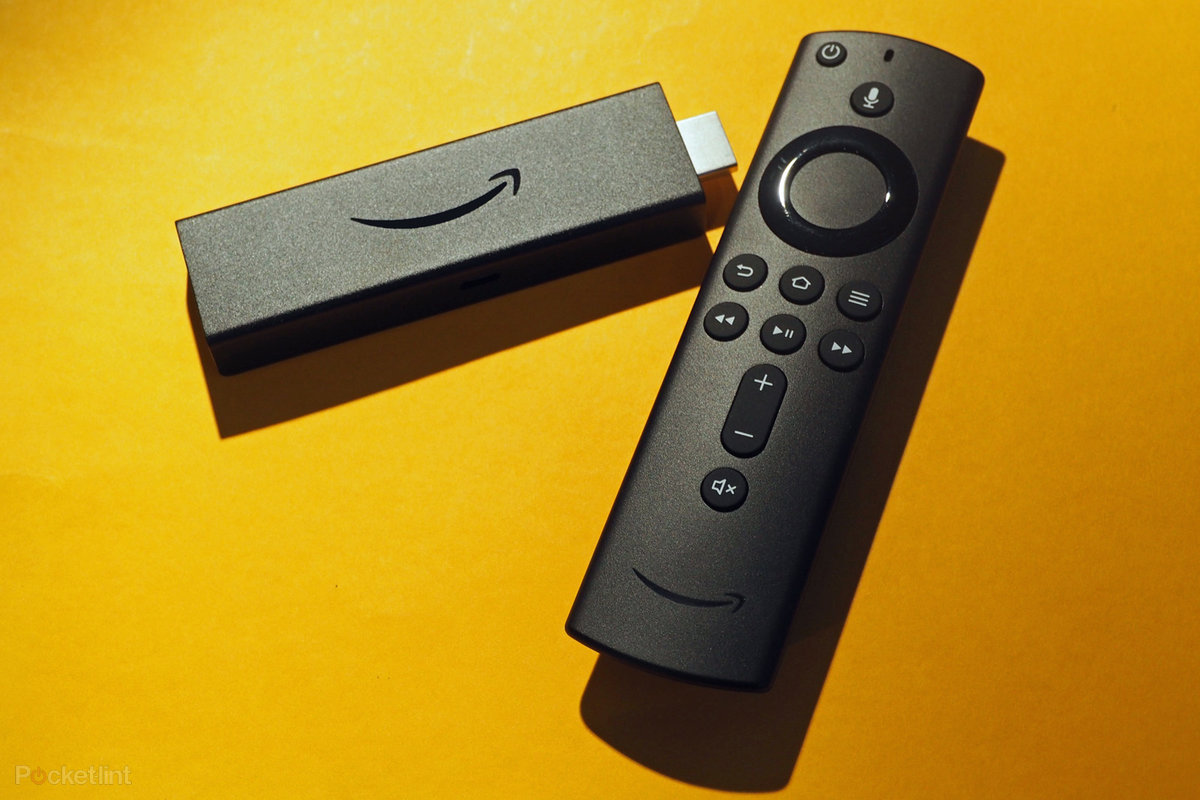 Amazon Fire TV Stick 4K review: perfecte Prime-toegang?