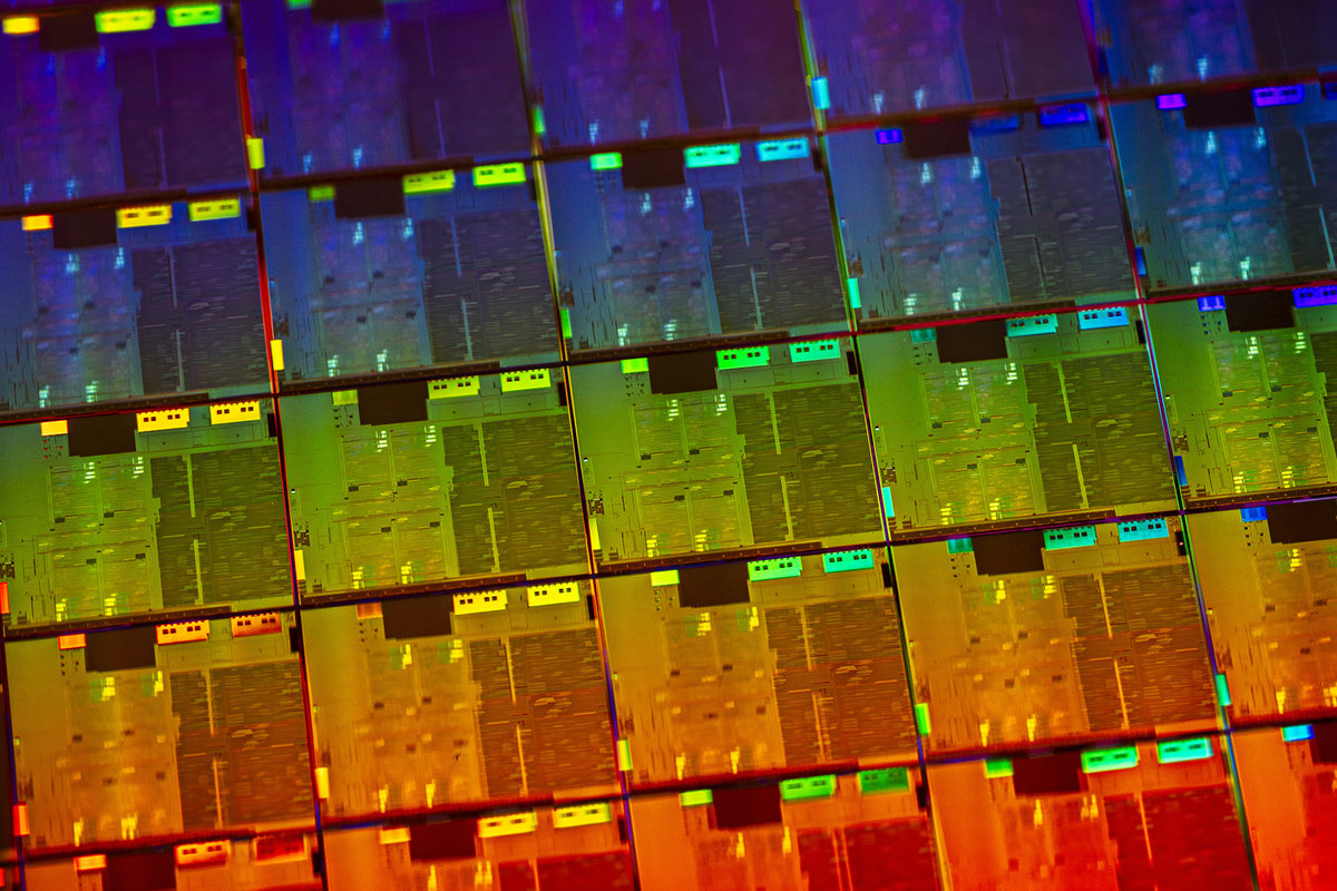 Intel Ice Lake 10th generation Core processors: Everything you