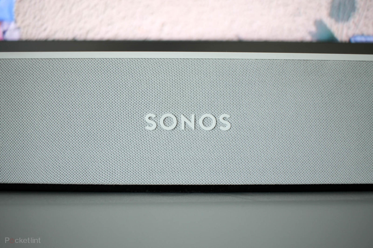 Sonos is talking to manufacturers about making Sonos wireless headphones