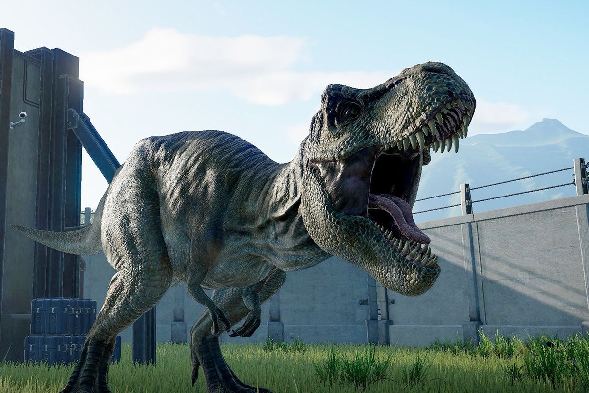 Games With Gold September 2020.Xbox Free Games With Gold For December 2019 Jurassic World Evo