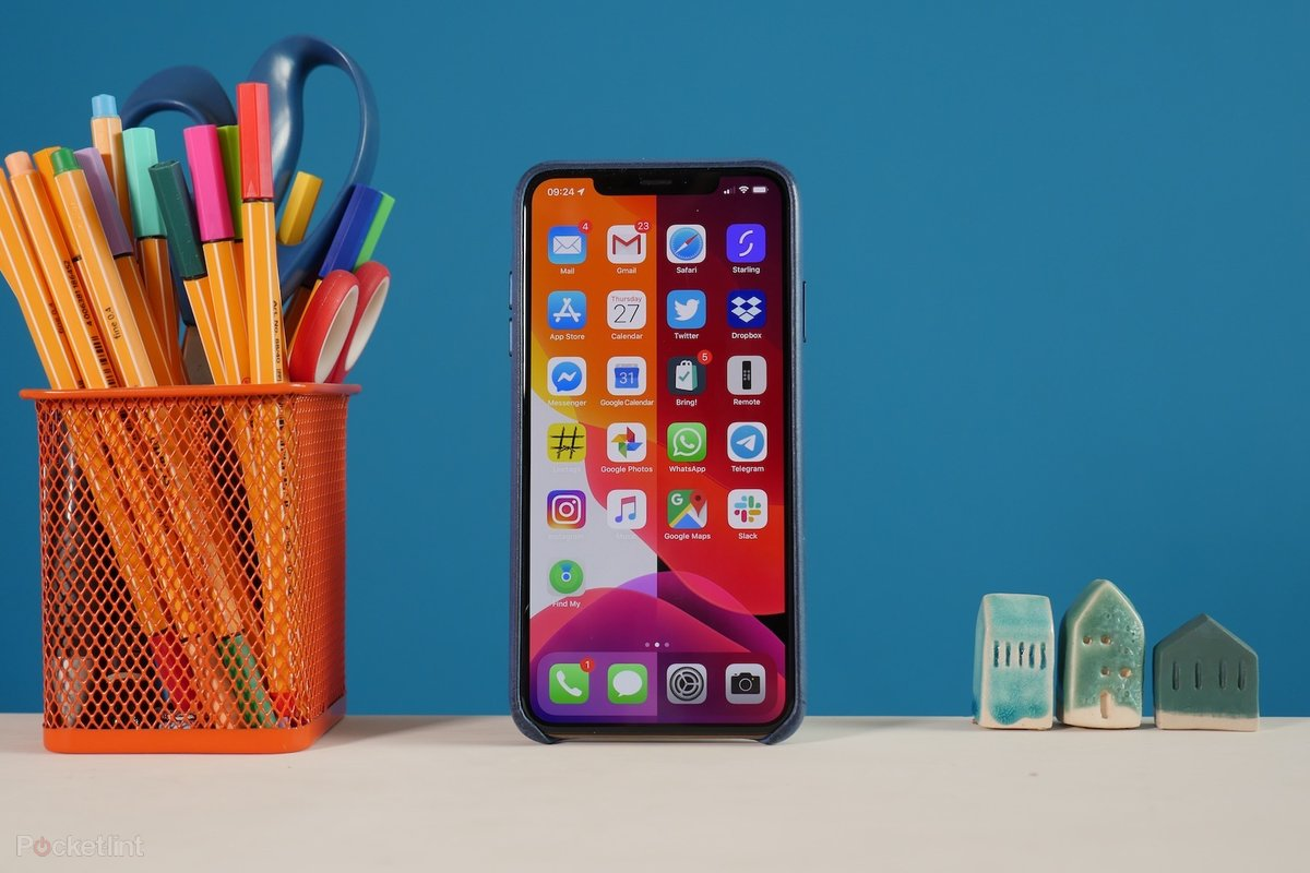 iOS 13: The biggest new features coming to your iPhone