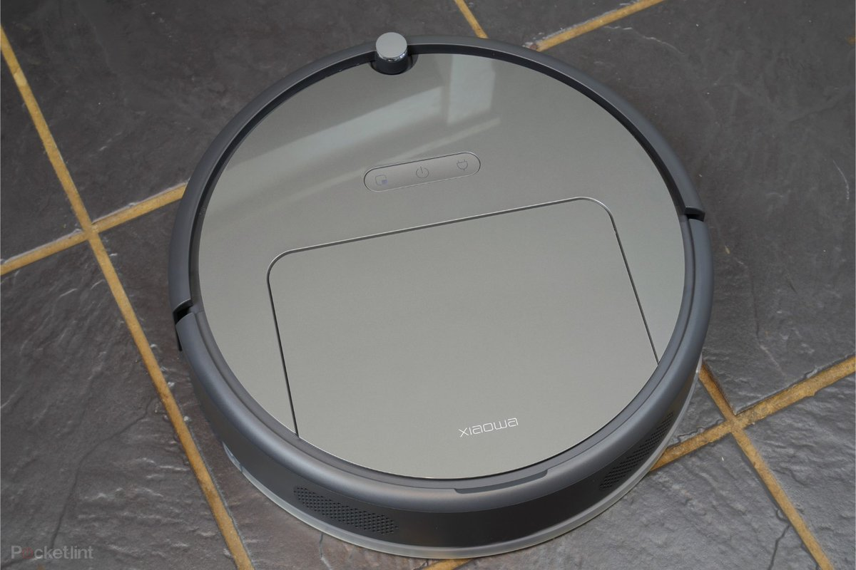 Roborock E2 Xiaowa review: An affordable yet astounding robot vacuum