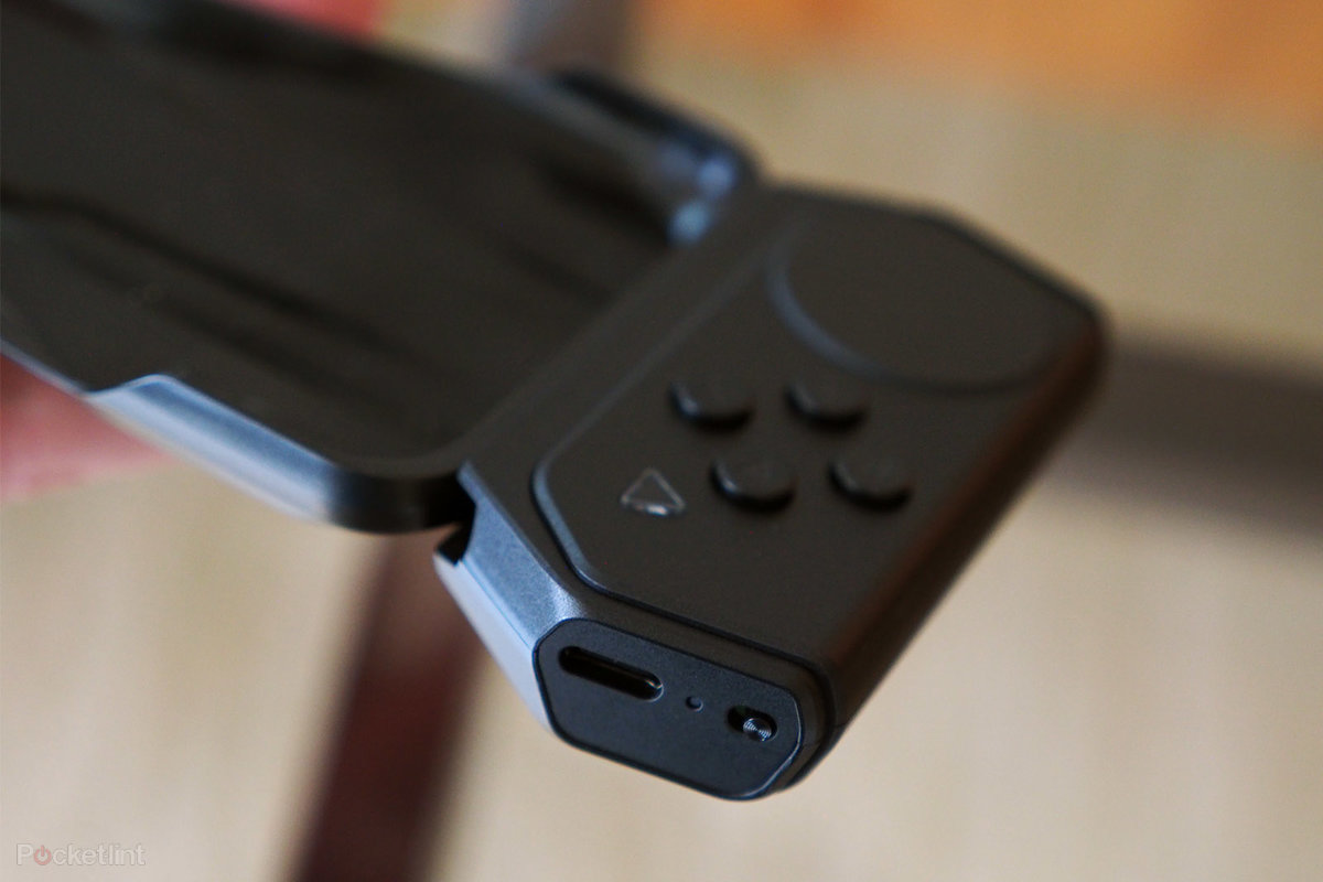 Black Shark 2 review: Gaming phone great or gimmick?