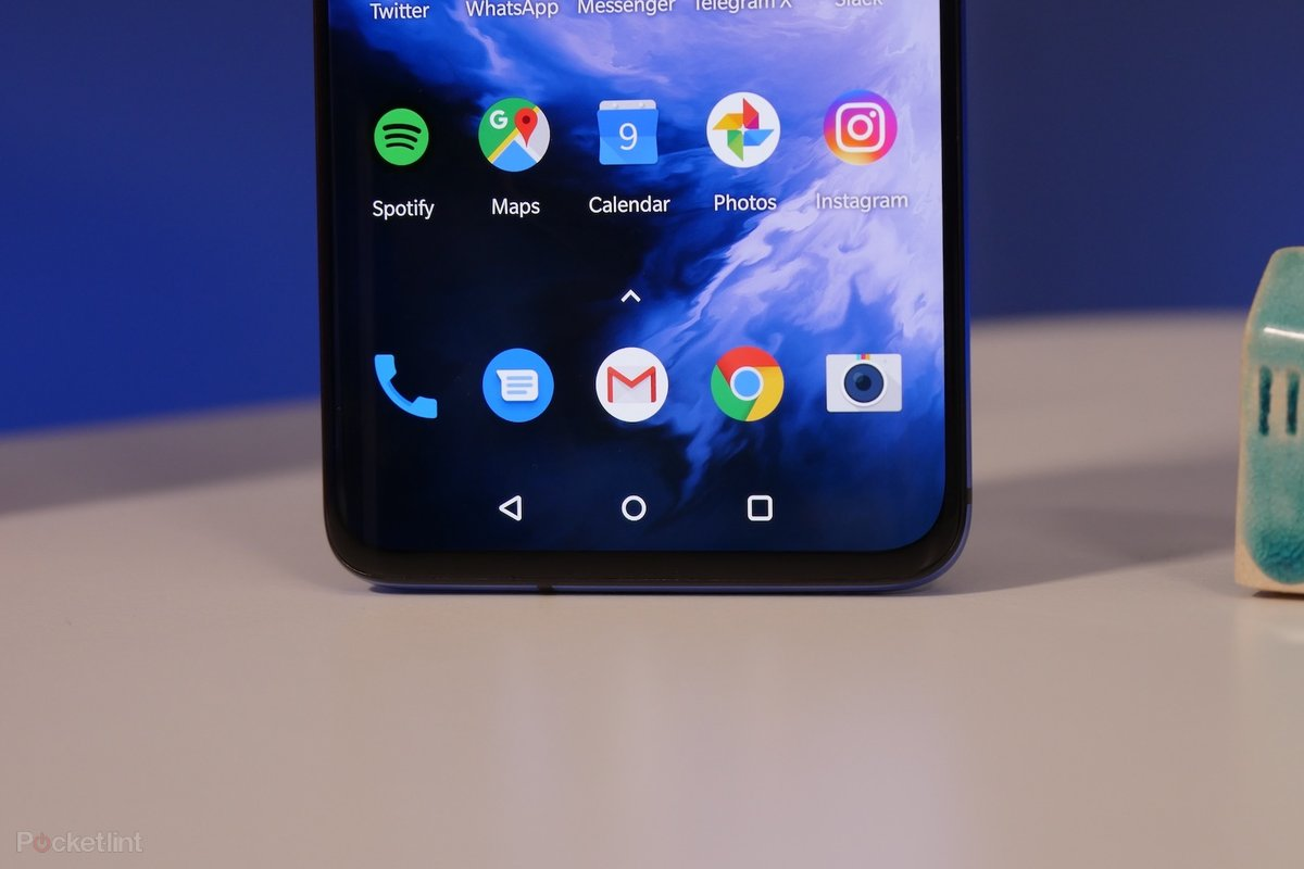 OnePlus 7 Pro review: Reaching for the flagship stars