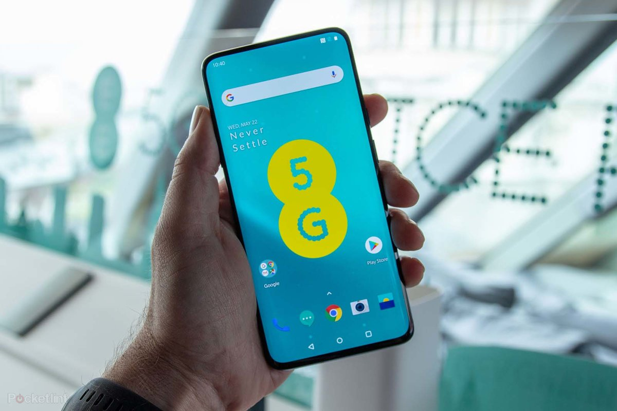 5g On Ee The Phones The Speeds The Prices And Everything You