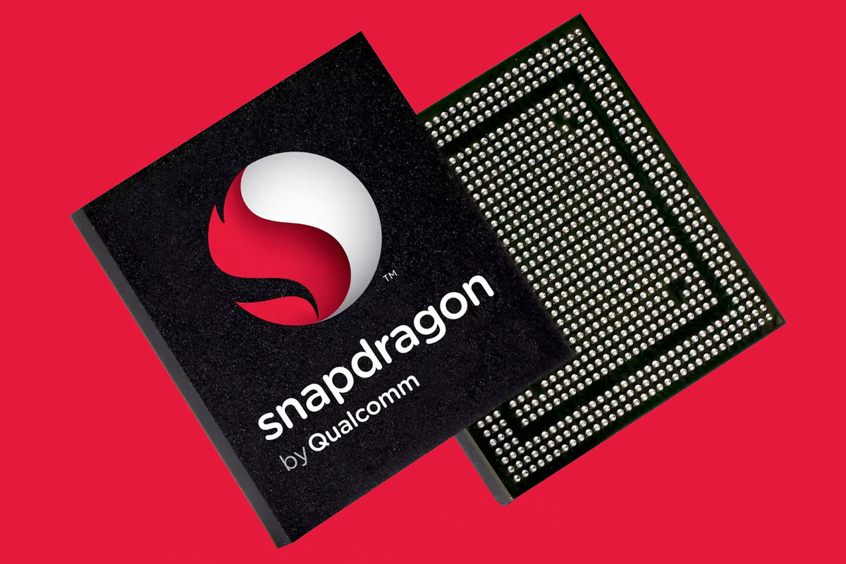 Qualcomm's next-gen Snapdragon 865 leaked, confirmed to have in
