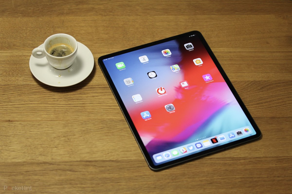 Prime Day Apple iPad deals see up to 35% discount