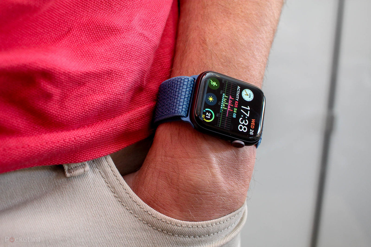 Apple Watch Prime Day deals could save you $110 off list price