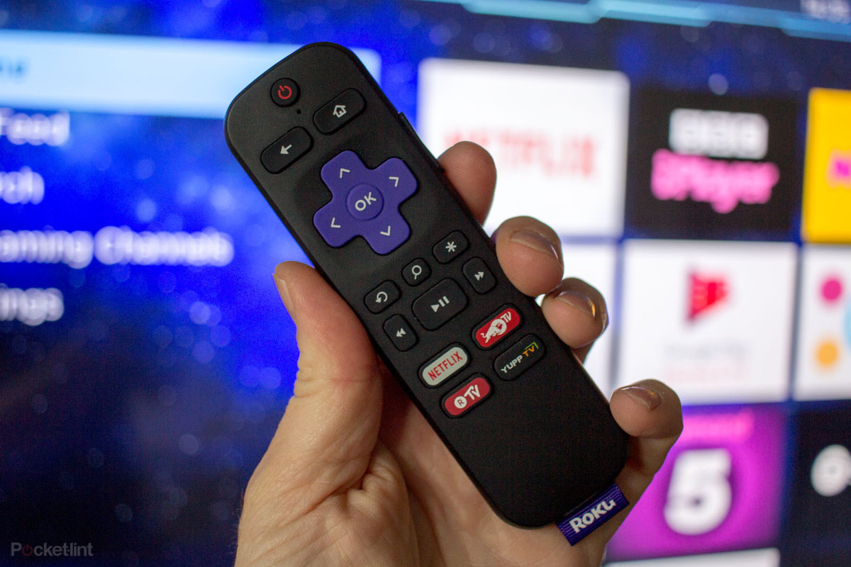 Roku streaming devices available from just £20 right now, including 4K Streaming Stick
