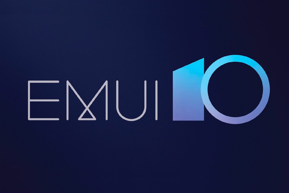 Huawei's EMUI 10 software update announced: When will it come t