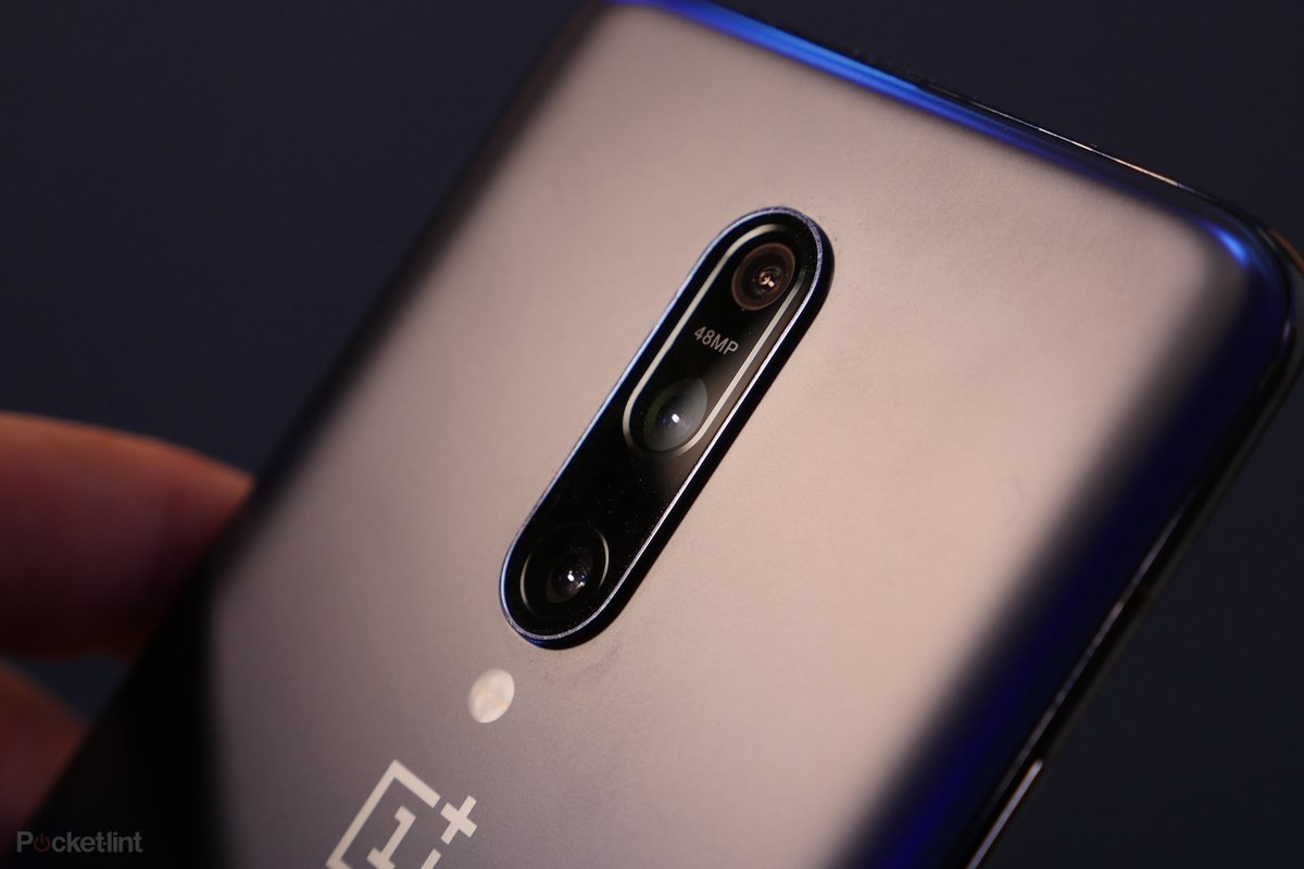 OnePlus 7T and 7T Pro: Release date, specs, rumours, news, feat