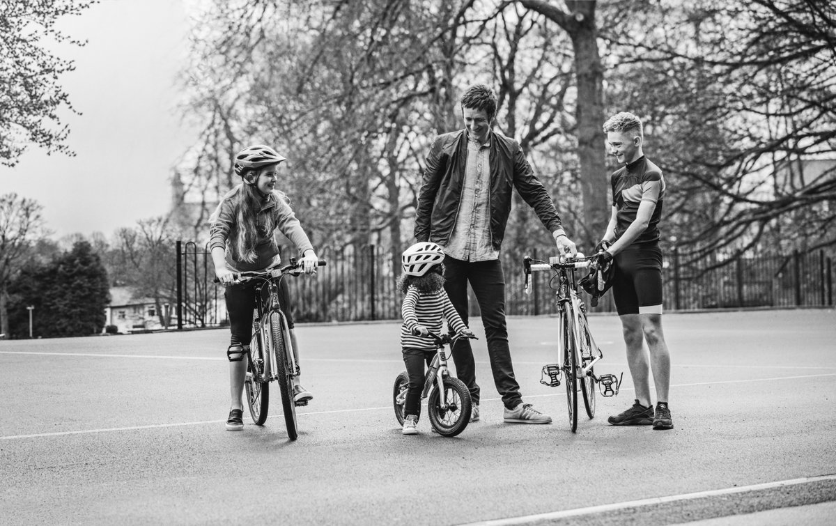 Sir Bradley Wiggins: Electric bicycles aren't cheating