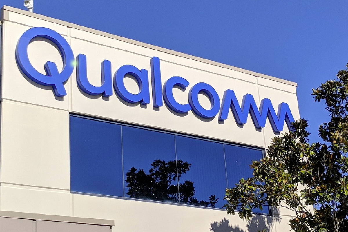 Beyond phones, Qualcomm powers up Wi-Fi 6 with new hardware - P