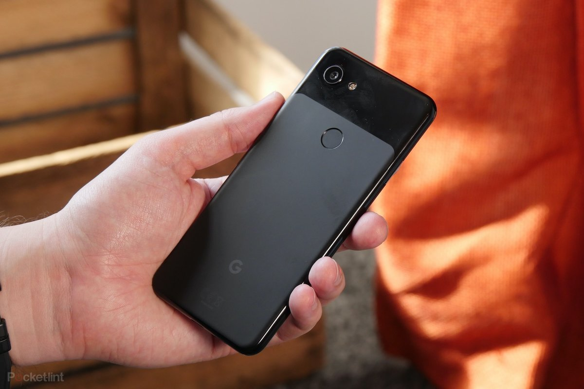 Google Pixel 4a could launch alongside Pixel 4 and 4 XL