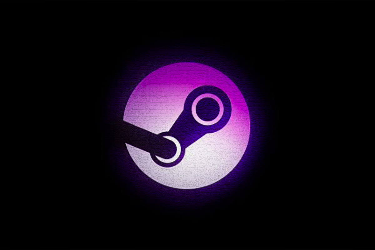 Court ruling means you might be able to sell your Steam games