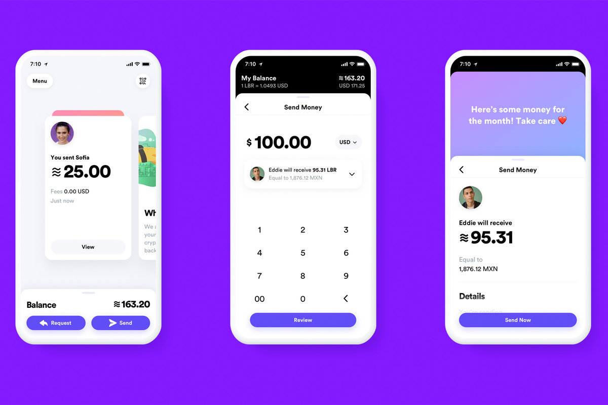 Uh-oh! Facebook's Libra just lost eBay, Visa, MasterCard, and others