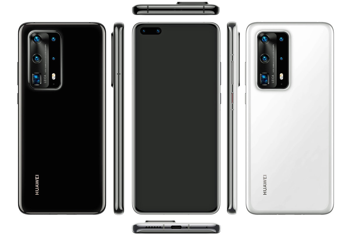 149828-phones-feature-huawei-p40-and-p40-pro-what-we-want-to-see-image1-mrcykafpzz.jpg (1200×800)