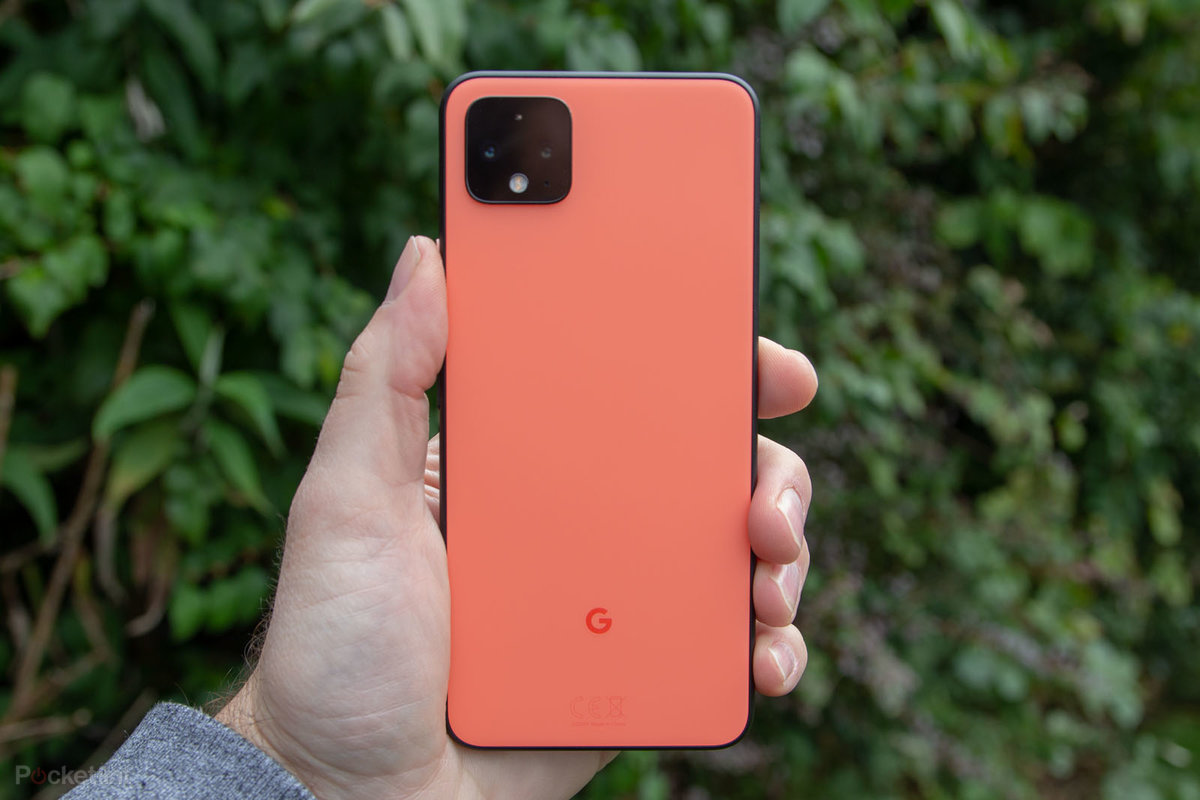 Google Pixel 4 Tips And Tricks