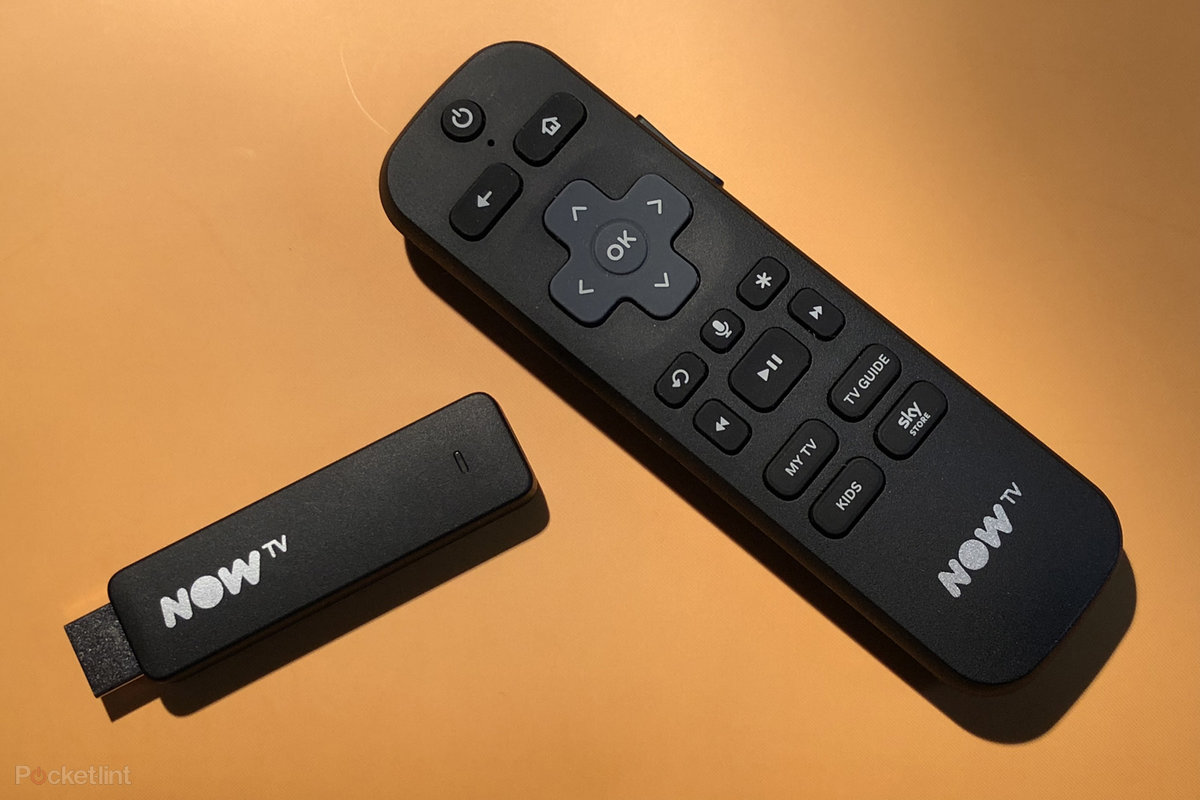 Amazing Now TV deals for Black Friday include Sky Sports for £20