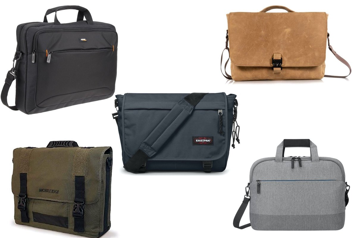 The Best Laptop Bags For 2020 Satchels