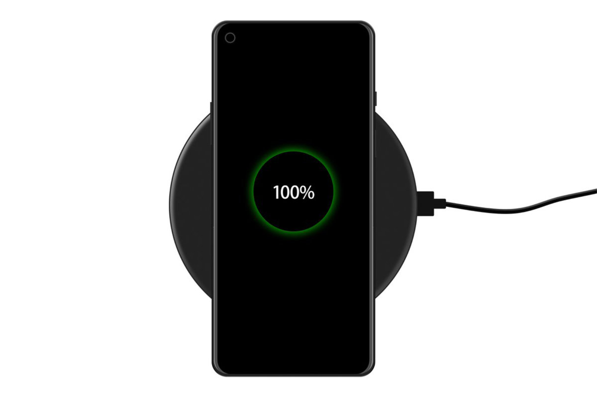 Could OnePlus 8 Pro be the company's first with wireless charging?