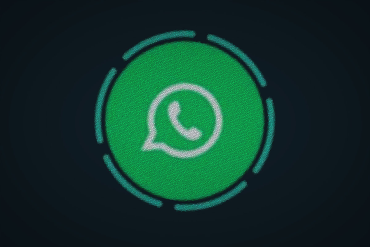 WhatsApp cuts off support for older phones: How to tell if you're affected