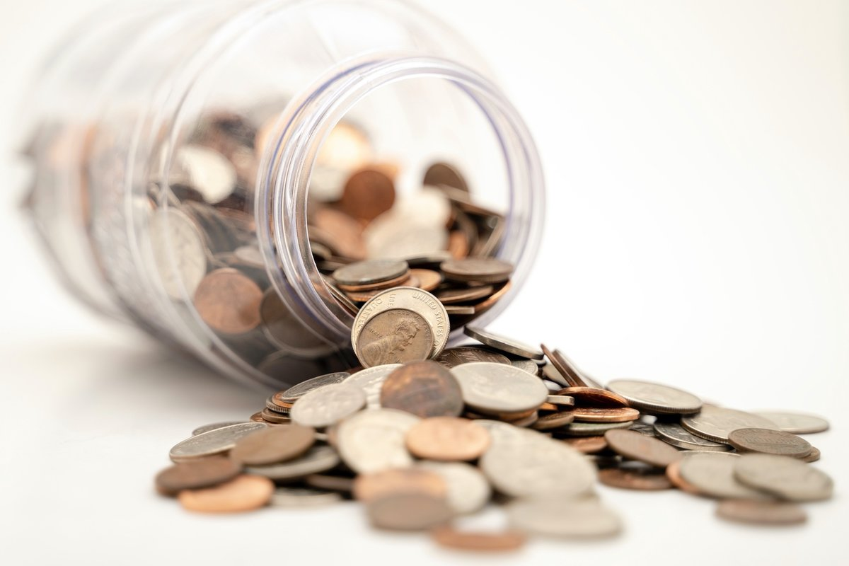 10 great ways to use tech to save you money