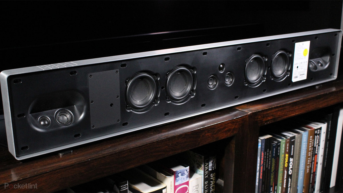https://cdn.pocket-lint.com/r/s/1200x/assets/images/151223-speakers-review-bang-olufsen-beosound-stage-review-image1-awxfkuqoem.jpg
