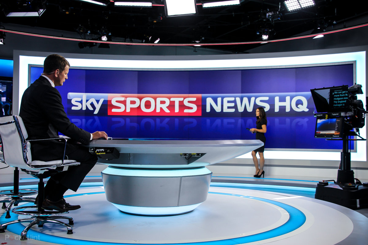 How To Resume Your Sky Sports And Bt Sport Subscriptions