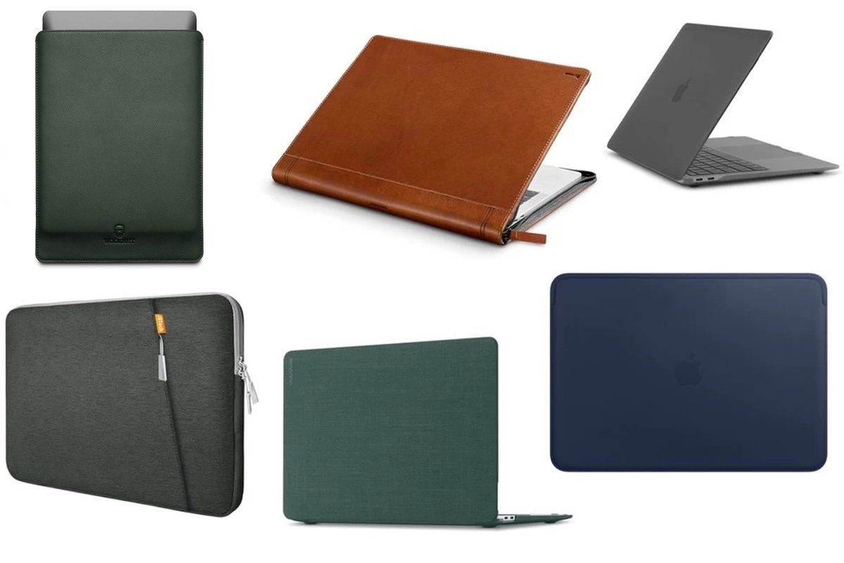 Mac Covers For Laptops