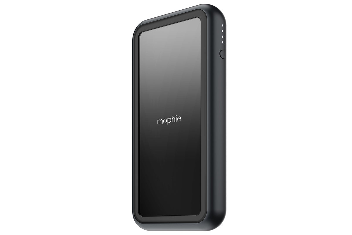 Mophie Powerstation Wireless Xl Has Qi Pad And 10 000mah Batter A wide variety of mophie wireless charger options are available to you mophie powerstation wireless xl has qi