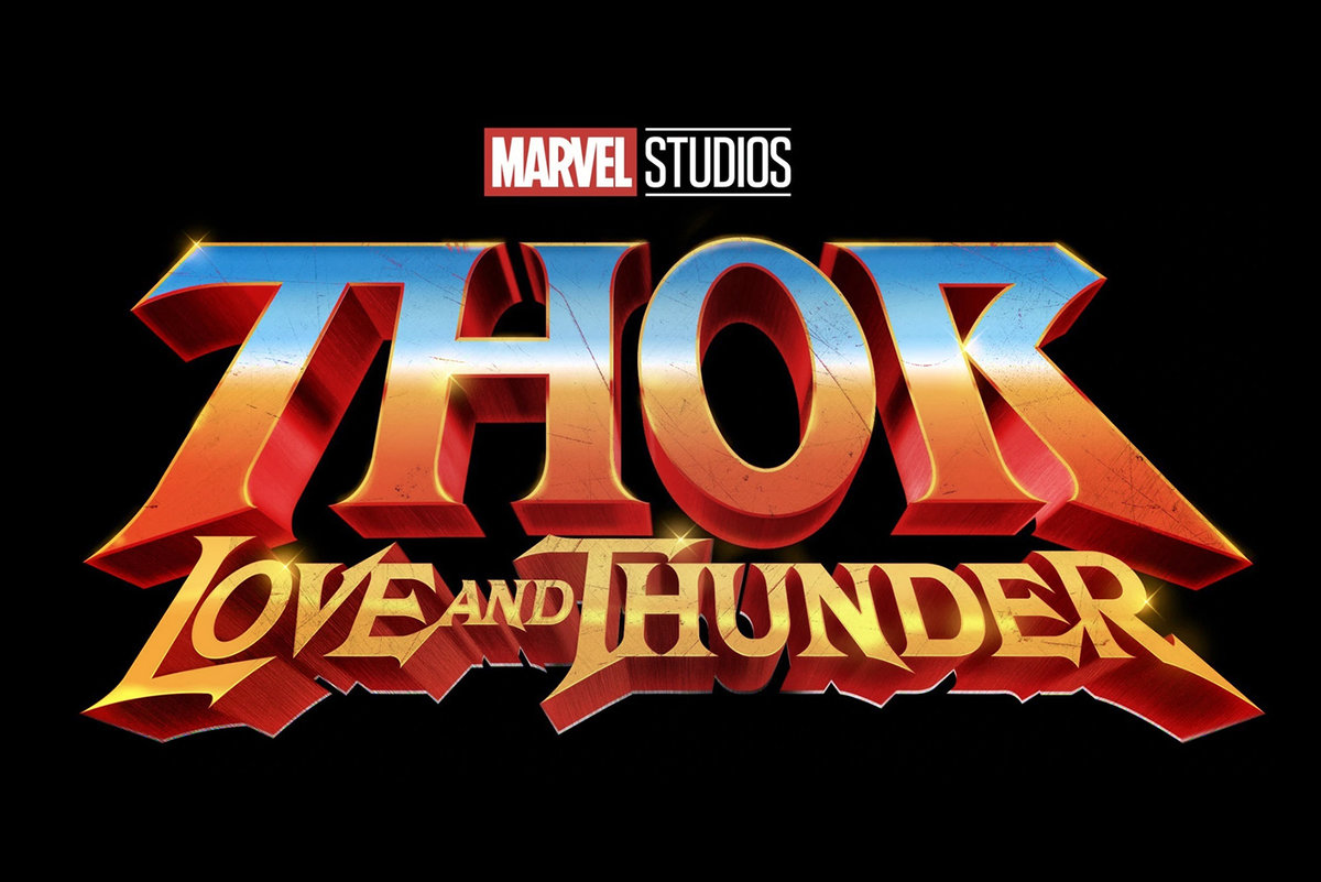 Thor 4: Love and Thunder | Release date, cast, trailer, plot