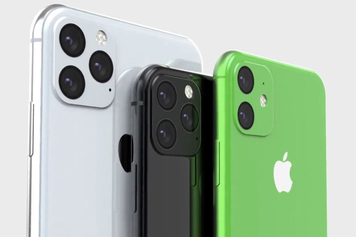 Apple Iphone 12 Launch Event Could Be Announced This Week