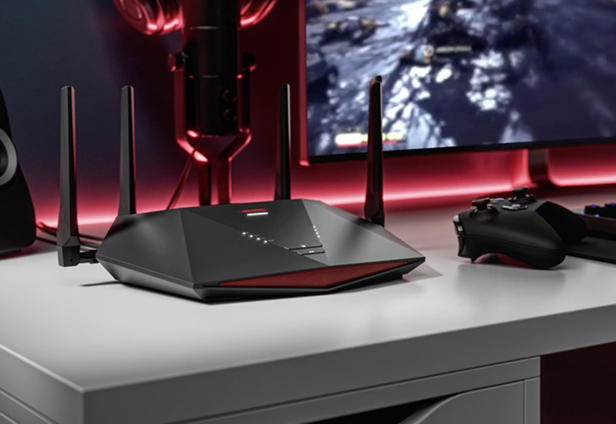 Best Gaming Routers 2021 Amazing Wi Fi Performance