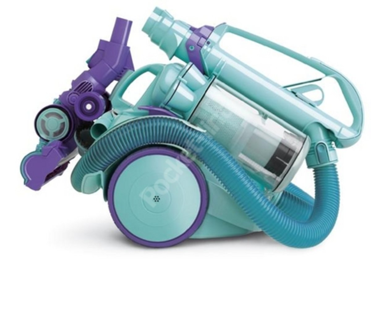 Image result for dyson dc11