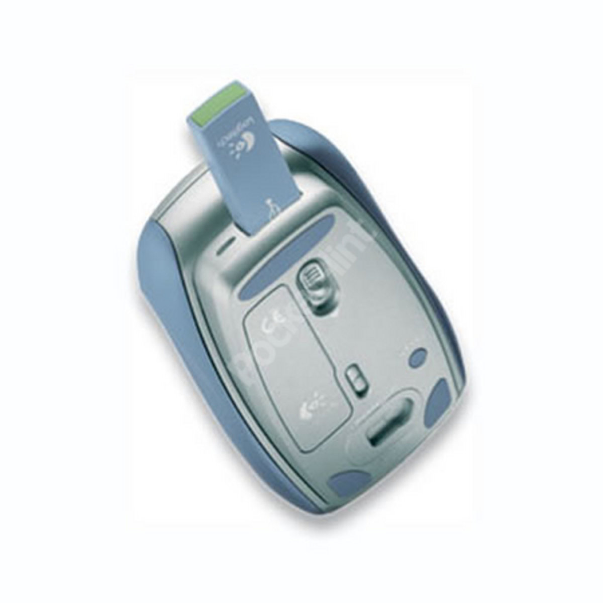 LOGITECH V500 DRIVERS DOWNLOAD