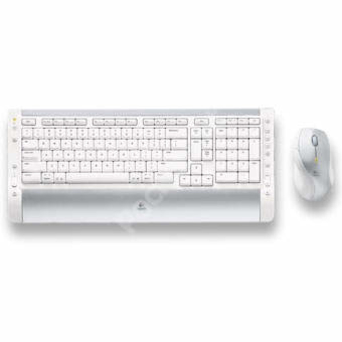 Logitech cordless s530 keyboard mouse for mac siliconpolar's diary.