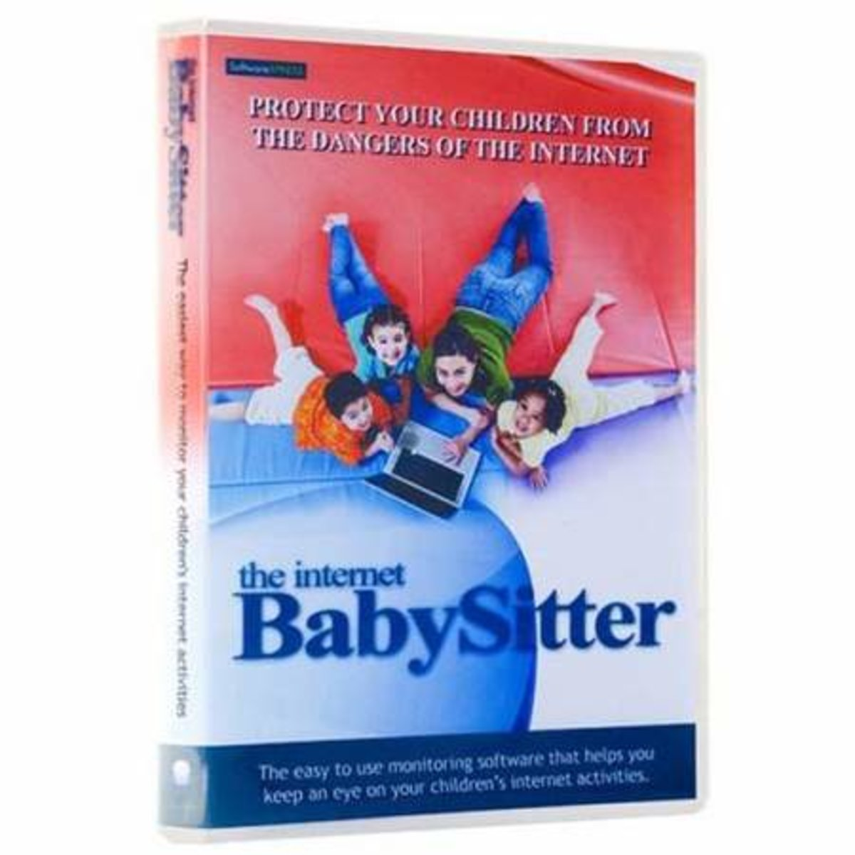 internet babysitter tracking software pocket lint