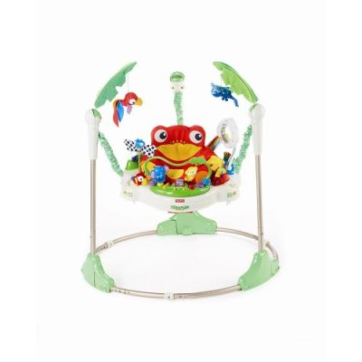 a3f16e22c Fisher-Price Rainforest Jumperoo