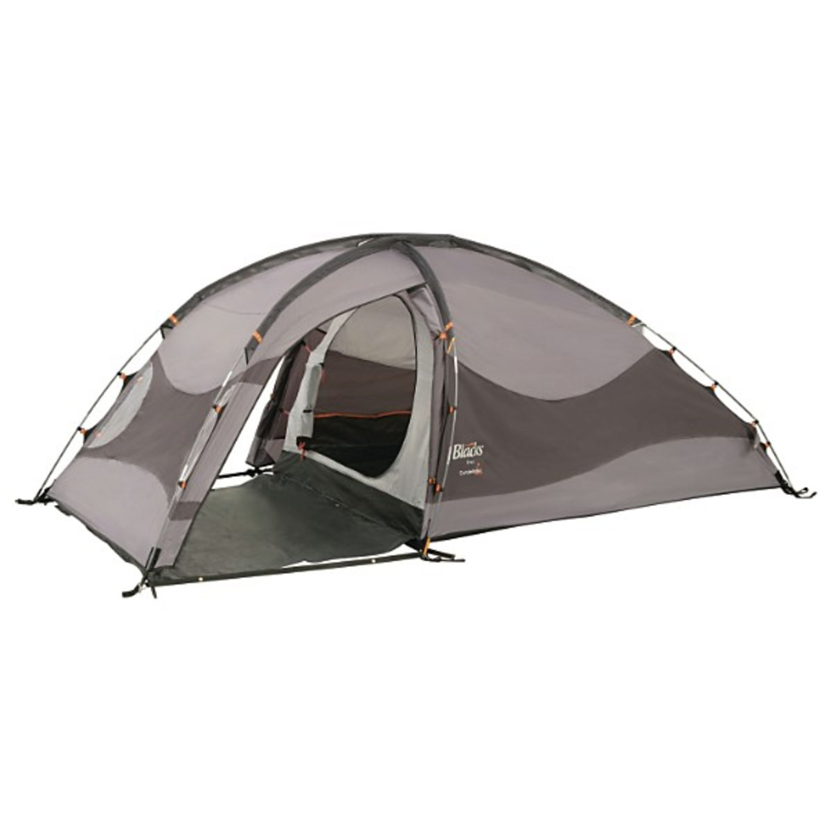 sc 1 st  Pocket-lint & Blacks Crux Constellation II Tent - Pocket-lint