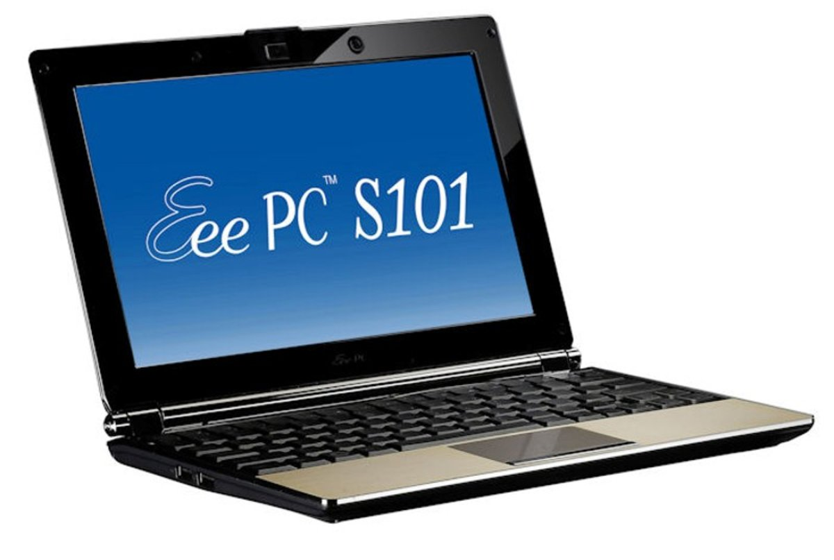 EEE PC S101 DRIVER WINDOWS 7 (2019)