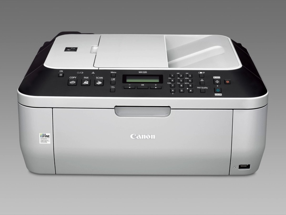 MX320 PRINTER WINDOWS VISTA DRIVER DOWNLOAD