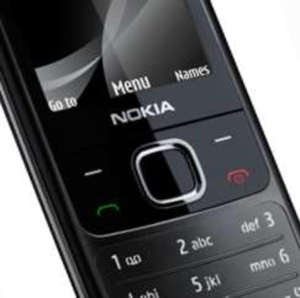 To Use spy phone for nokia free download you sick