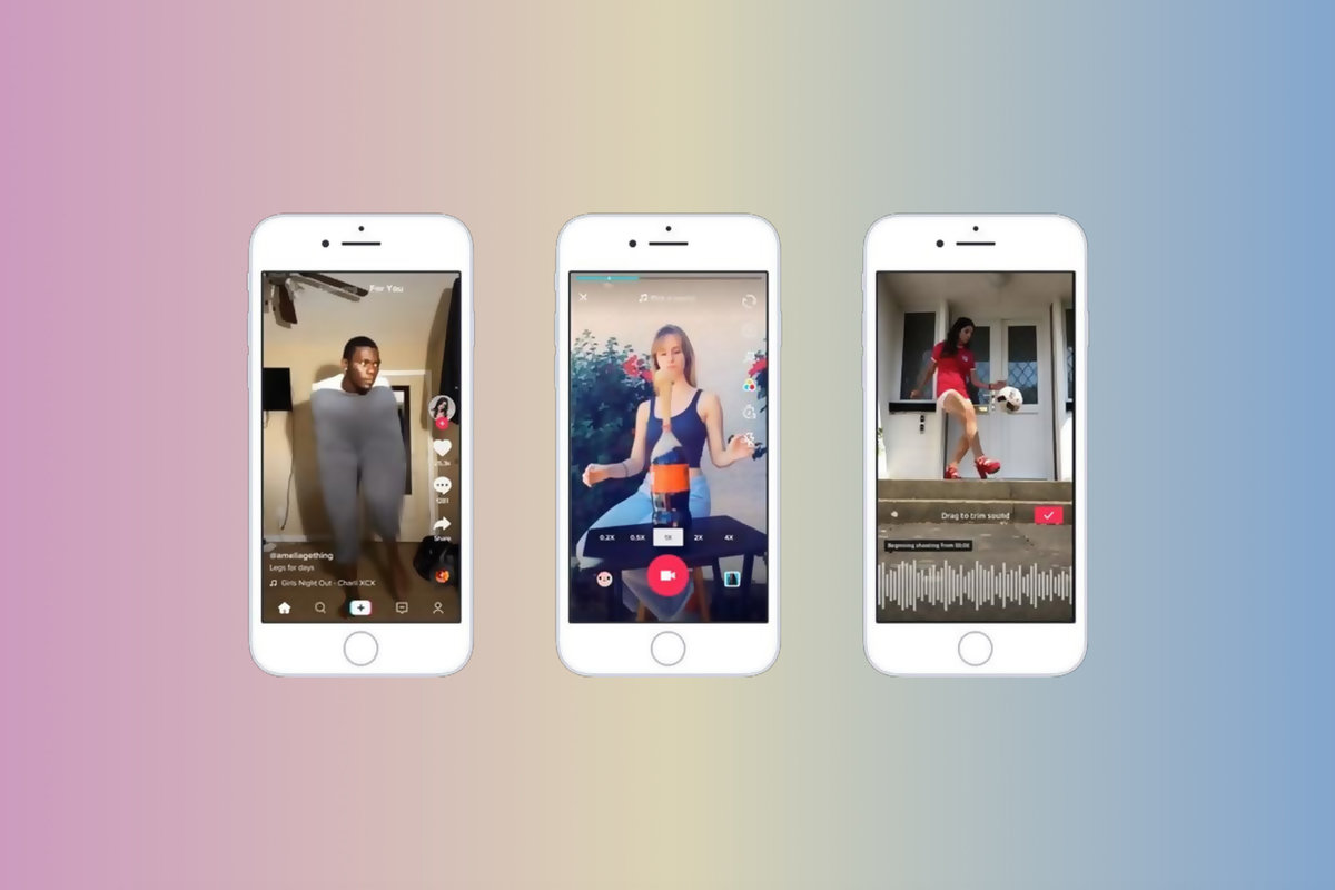 TikTok: A complete guide for teens and non-teens