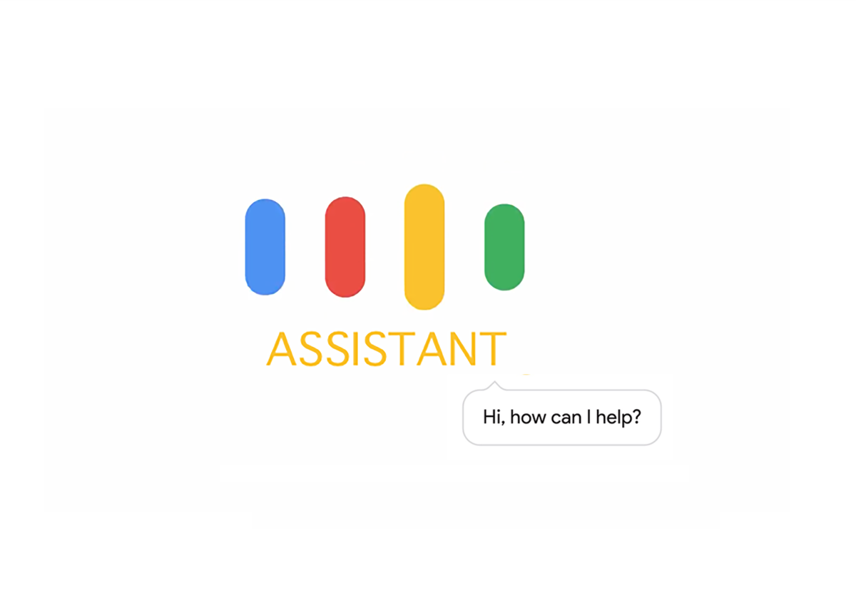 Image result for Google's AI assistant