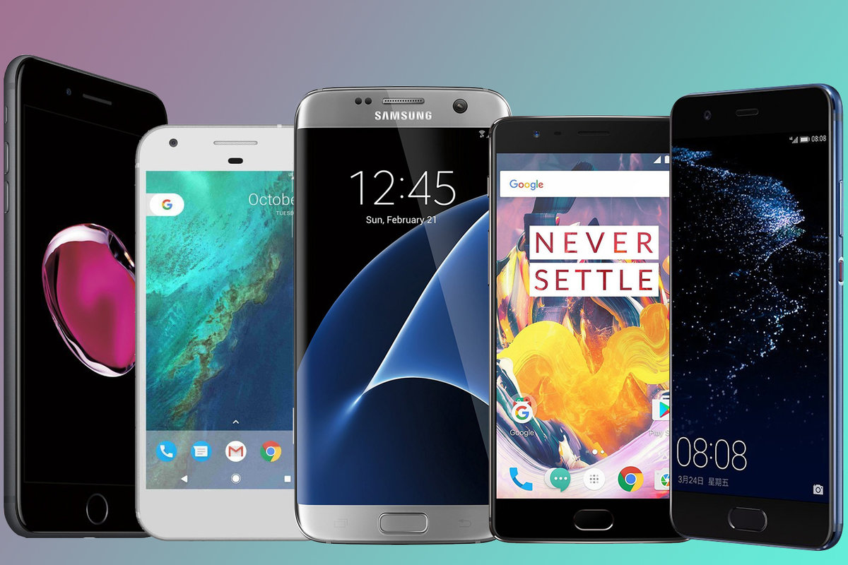 Best-Things-That-Windows-Phones-Does-Better-Than-Android-Phones